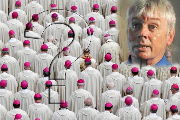 David-Icke-crkva