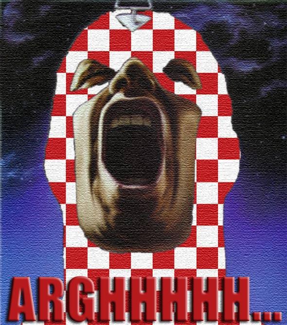 rat-hrvatska