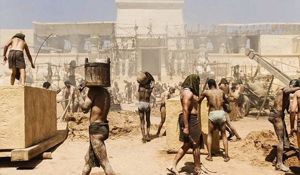robovi-stoka-ljudi