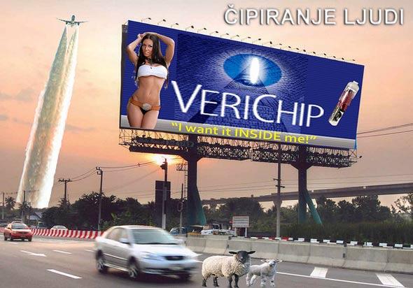 verichip-čip