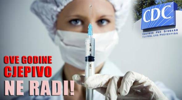 cijepljenje-gripa