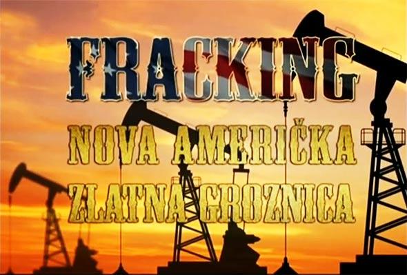 frakiranje-nafta-groznica
