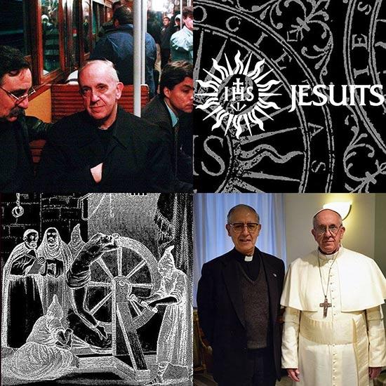 Jezuiti-Crni-Papa