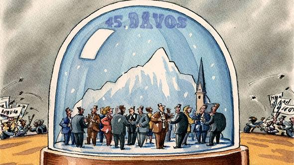 davos-forum