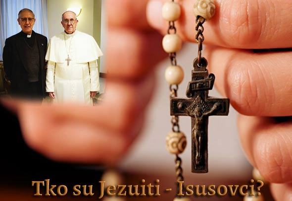 krunica-crkva-papa