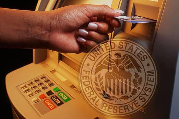 banke-fed-federalne-rezerve-dug