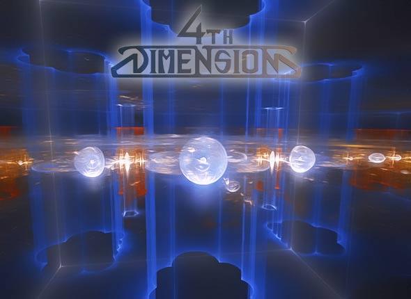 4-dimenzija-svijet