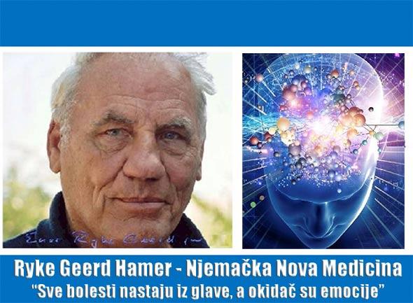 Ryke-Geerd-Hamer-njemcka-nova-medicina