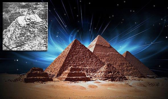 piramida-sfera