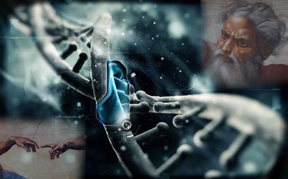 bog-dna-znanstvenici-istrazivanje