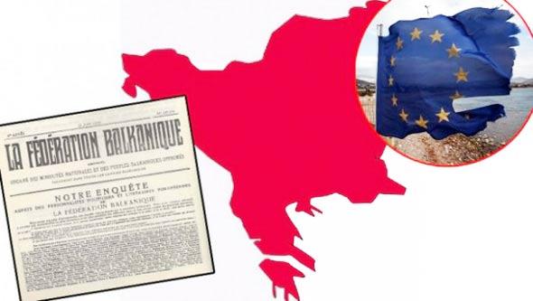 balkanska-federacija