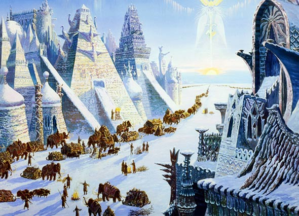 hiperboreja-carstvo