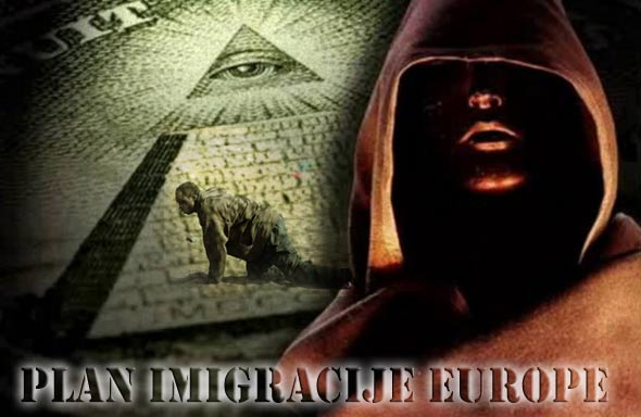 iluminati-europa