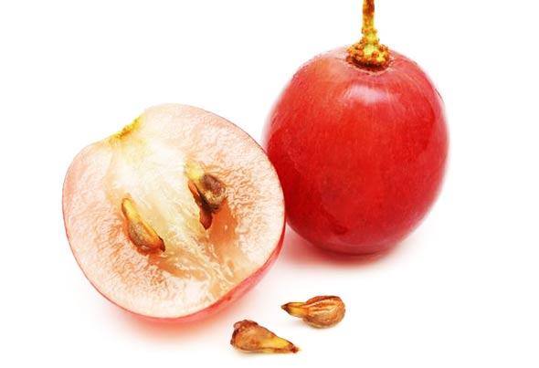 sjemenke-grozde