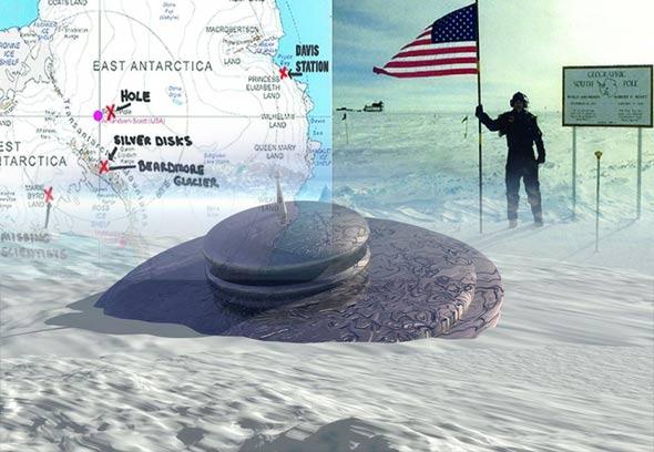 vanzemaljci-antartik