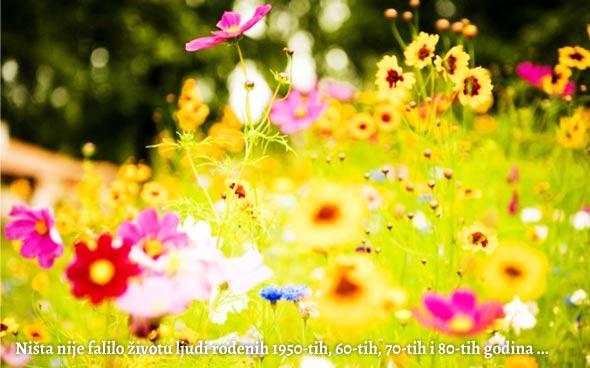 cvijeće-lijepa-vremena