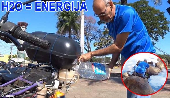 motor-brazil-h2o