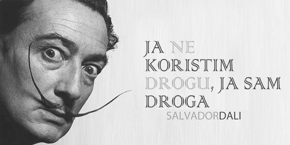 salvador-dali-droga