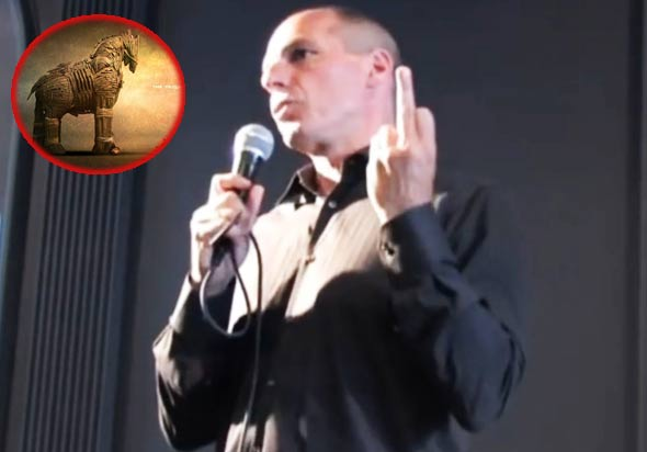 varoufakis-grčka