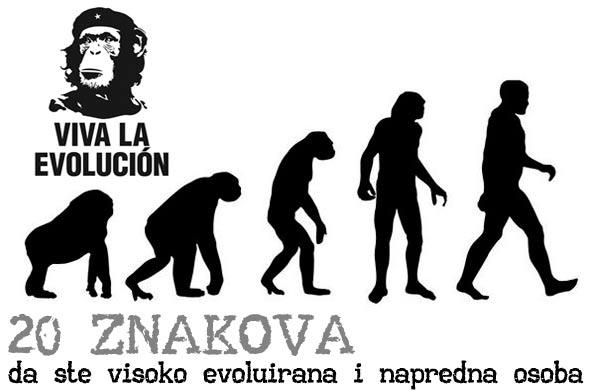 evolucija-osoba