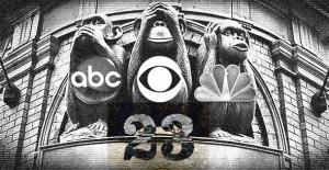 MEDIJSKA BLOKADA O RUJNU: Ruski mediji govore što će se dogoditi u rujnu, američki mediji čudno šute