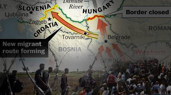 analiza-europa-hrvatska