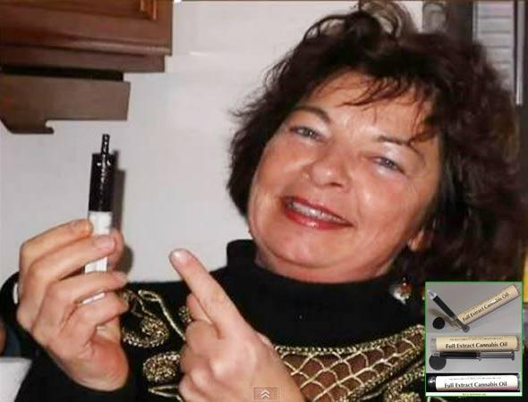 ulje-kanabis-lijek