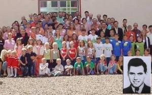Djeca nastala u poremećenom nacističkom projektu još su živa