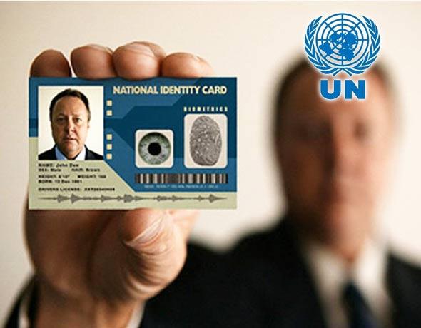 biometrijska-identifikacija