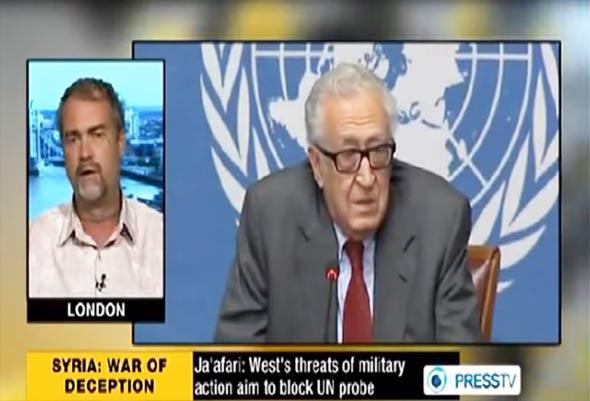 dronovi-terorizam-islam-novinar-sirija