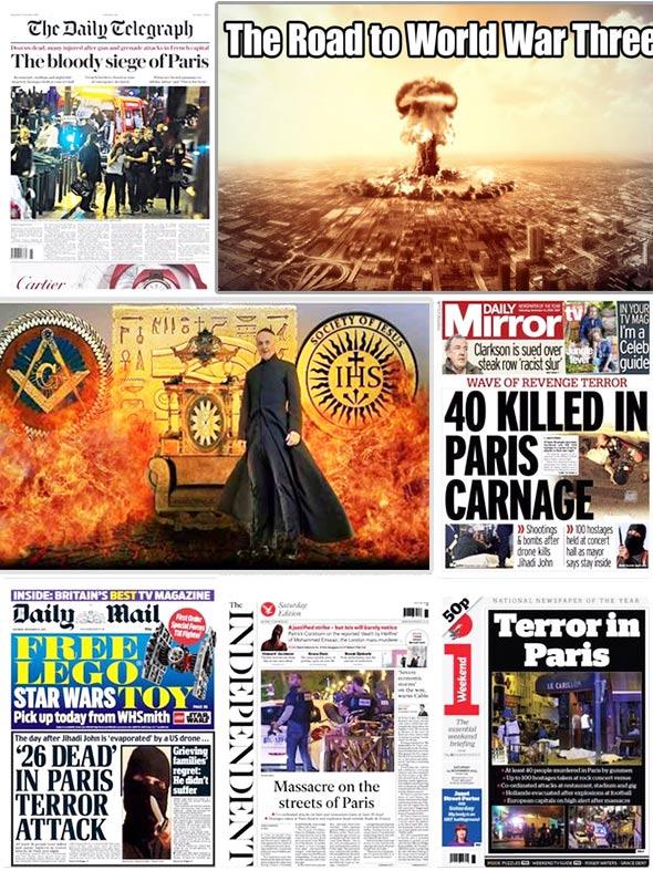 pariz-teroristički-napad-petak-13
