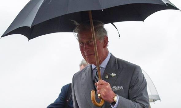 princ-charles-engleska