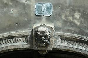 MASONI U ZAGREBU NISU MIT?: Evo gdje se nalazi prva masonska loža