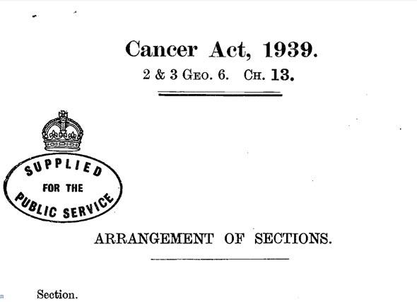 akt-karcinom-rak