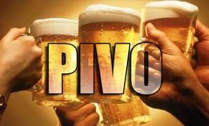 RAZOTKRIVENA ZABLUDA: Pivo ne stvara, već skida trbuh!