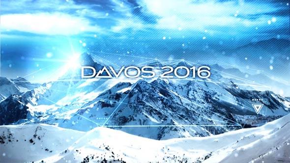 davos-2016