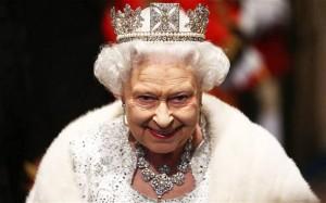 SKANDALOZNE TAJNE O KRALJEVSKOJ OBITELJI: Obitelj Windsor pod plaštom nacizma, pedofilije i sotonizma!