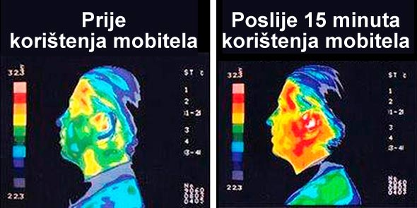 mobitel-glava