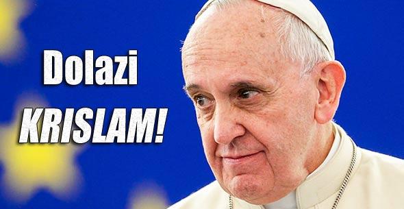 papa-eu-religija-krislam