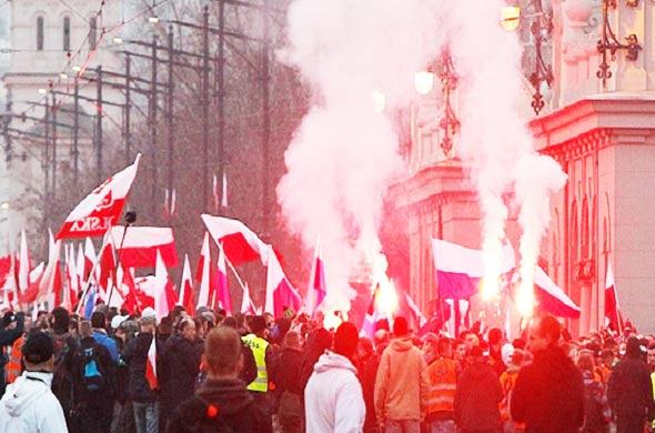 poljska-prosvjed