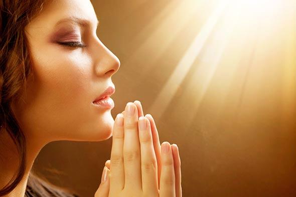 molitva-zdravlje