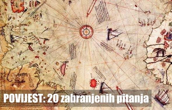 povijest-zabranjena-karta