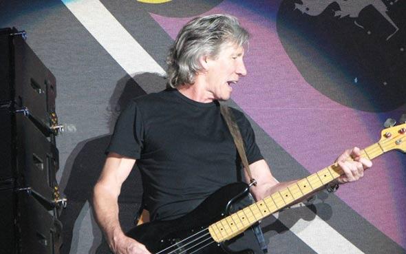 roger-water-gitara