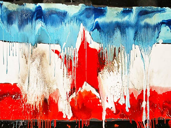 zastava-ex_jugoslavia