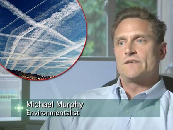 Michael-Murphy