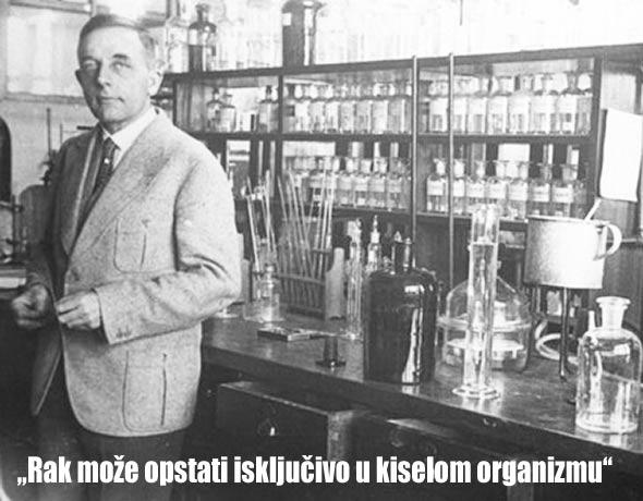 dr_otto_heinrich_warburg-rak-lijek