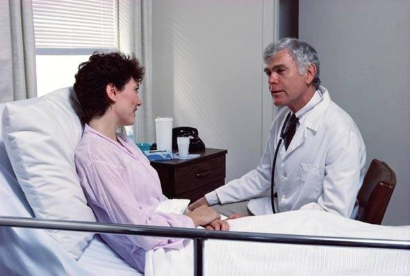 kemoterapija-pacjent