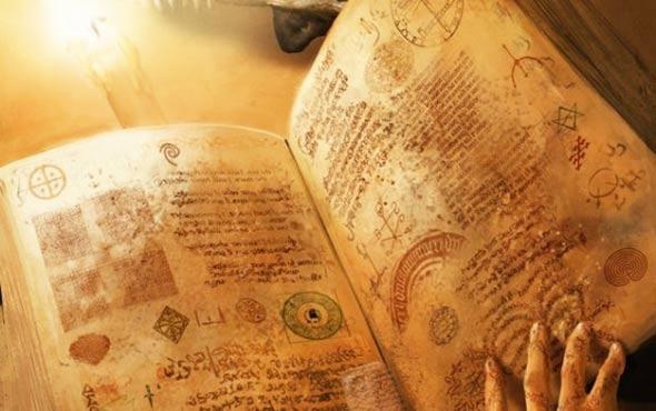 knjiga-magije-zdravlje-biblija