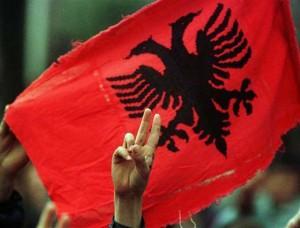 NOVI IZVJEŠTAJ CIA-e PREDVIĐA RAT: Srbi, Bugari, Makedonci i Grci protiv Velike Albanije! (VIDEO)