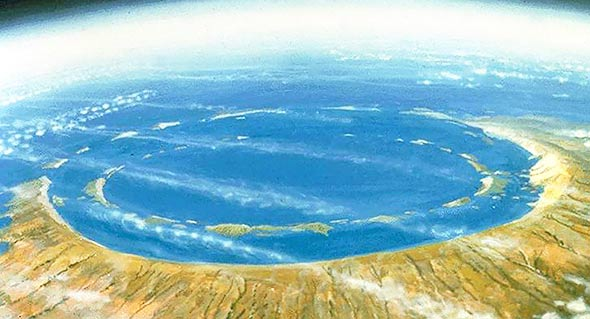 krater-ocean